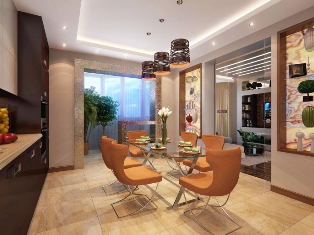 Форум по дизайну квартир 9